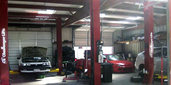 5 Star Auto >> Austin Car Repair Austin Auto Repair Austin Auto Service Austin